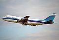 El Al Boeing 747-258C; 4X-AXD@FRA;10.10.1995 (6083607807).jpg