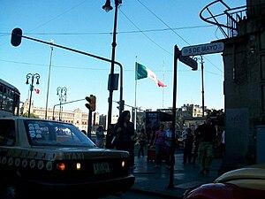 El Centro de la Ciudad de México (2010-10-02).jpg