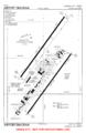El dorado airport diagram.PNG