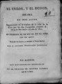 El error y el honor - drama en tres actos (IA A25020620).pdf