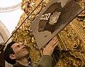El pintor Juan Carlos del Valle.jpg