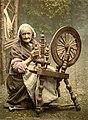 Elderlyspinnera.jpg