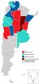 Elecciones presidenciales de Argentina de 1916.png