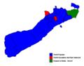 Eleccions muni 07 Costera.png