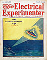 Electrical Experimenter 1916 05.jpg