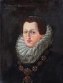 Eleonor Gonzaga, wife of Ferdinand II.png