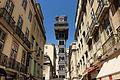 Elevador de Santa Justa (20494803916).jpg