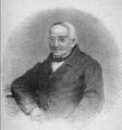 Elias Altschul.png