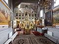 Elijah the Prophet church, Bochanytsya (25).jpg