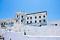 Elimina Castle 30 Aug 2012.jpg