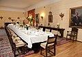 Elisabeta Palace Dining Room1.jpg