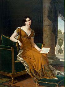 Elisabeth Stroganoff, comtesse Demidoff.jpg