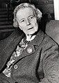 Elise-Ottesen-Jensen-1951.jpg