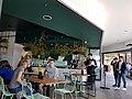 Elk espresso cafe at surfers paradise.jpg