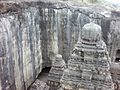 Ellora temple top1.jpg