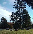 Elm Lawn Mausoleum, Elmhurst, IL - panoramio (16).jpg