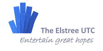 Elstree University Technical College - Image: Elstree logo