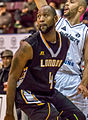 Elvin Mims London Lightning.jpg