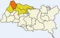 Em-rheinhausen.png
