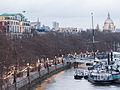Embankment pier (8972541587).jpg