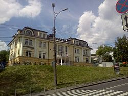 Embassy of Switzerland in Kyiv.jpg