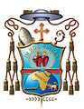 Emblem of Combonian Missioners.jpg