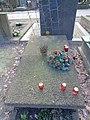 Emil Merz grób.jpg