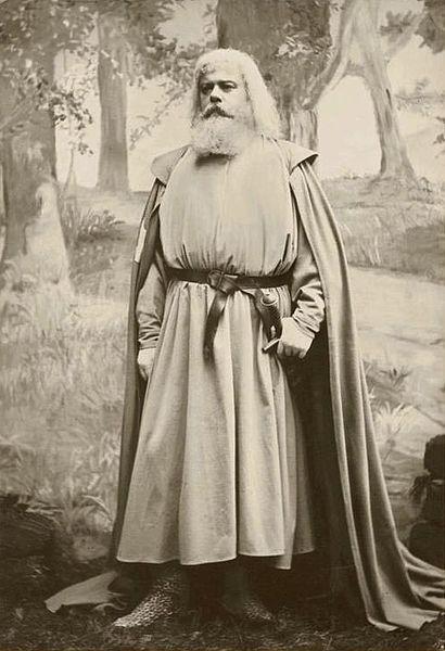 File:Emil Scaria als Gurnemanz 1883.jpg
