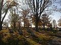 Eminence Cemetery.JPG