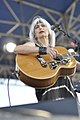 Emmylou Harris July 31, 2011.jpg