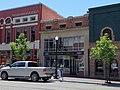 Empire Theater (Boise, Idaho).jpg