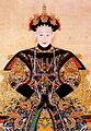 Empress Dowager GongCi.JPG