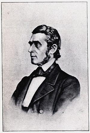 Ludvig Vibe - Ludvig Vibe