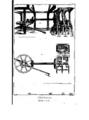 Encyclopedie volume 2-254.png