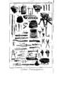 Encyclopedie volume 2b-159.png