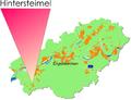 Engelskirchen-lage-hintersteimel.png