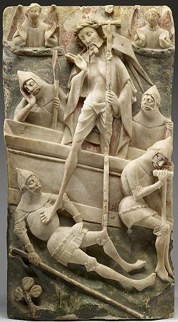 Alabaster - Wikipedia