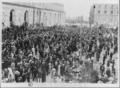 Enrico Caruso, funeral at Church San Francisco de Paulo in Naples 1.png
