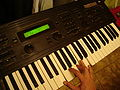 Ensoniq MR-61 (closeup).jpg