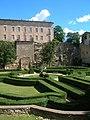 Entrecasteaux garden.jpg