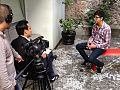 Entrevista 2.jpg