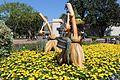 Epcot Flower & Garden Festival 03.jpg