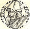 Epimenides-poet.jpg