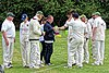 Epping Foresters CC v Abridge CC at Epping, Essex, England 056.jpg