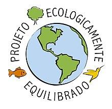 Equilibrio ecol gico wikipedia la enciclopedia libre - Luz de vida productos ecologicos ...