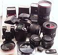 Equipment (337287405).jpg