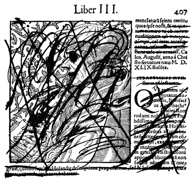 Arquivo: Erasmus censored.png