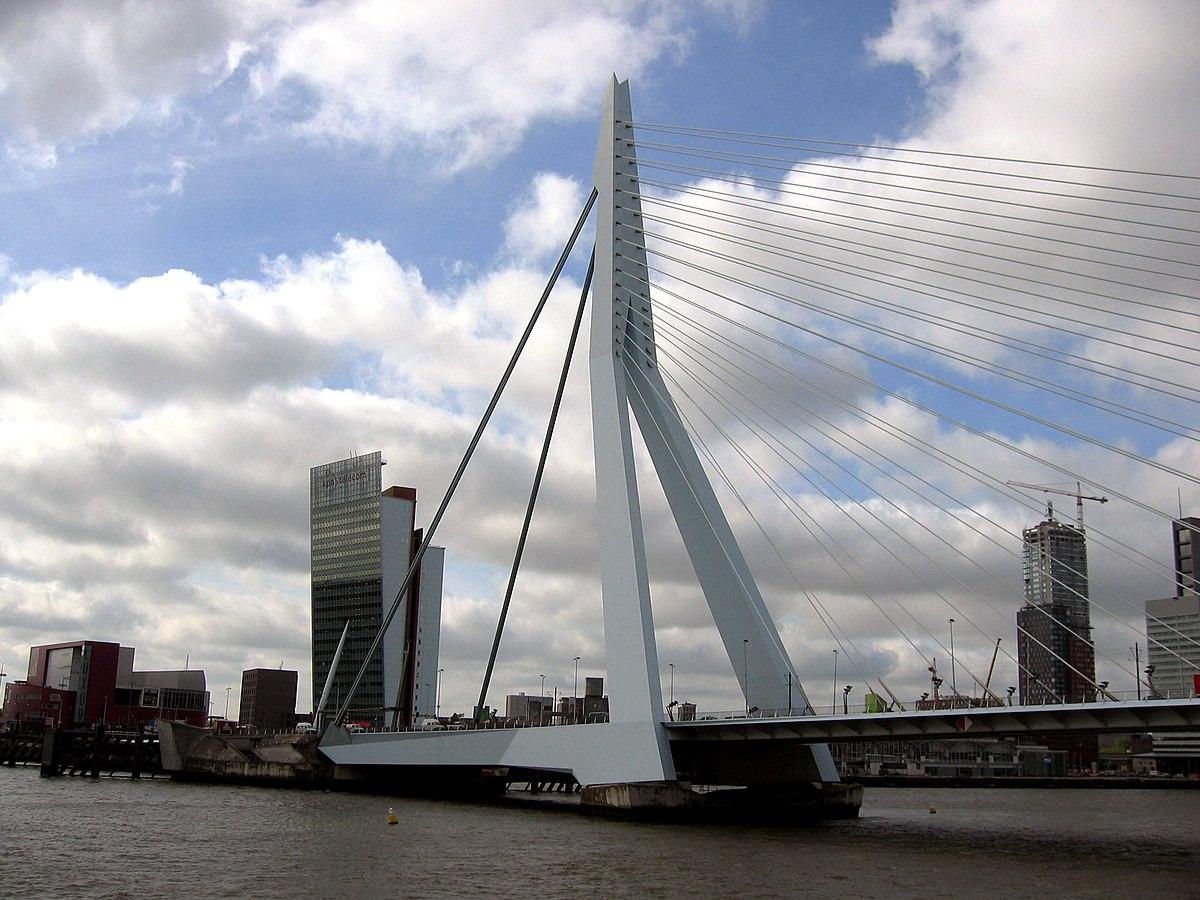 Rotterdam Wikip 233 Dia