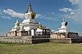 Erdene Zuu (20490021296).jpg