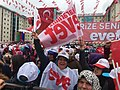 Erdogan rally in Rize, April 3, 2017 c.jpg